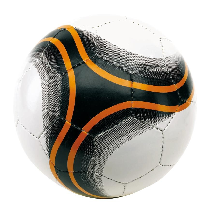 Football Arena,  2layer, size 5