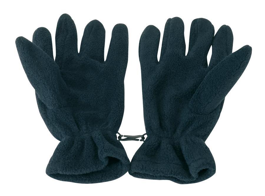 Glove Antarctic