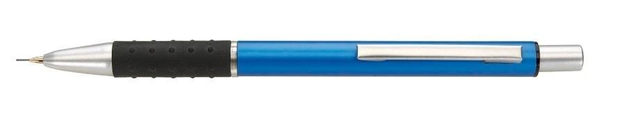 Mechanical pencil  Ibiza ,blue