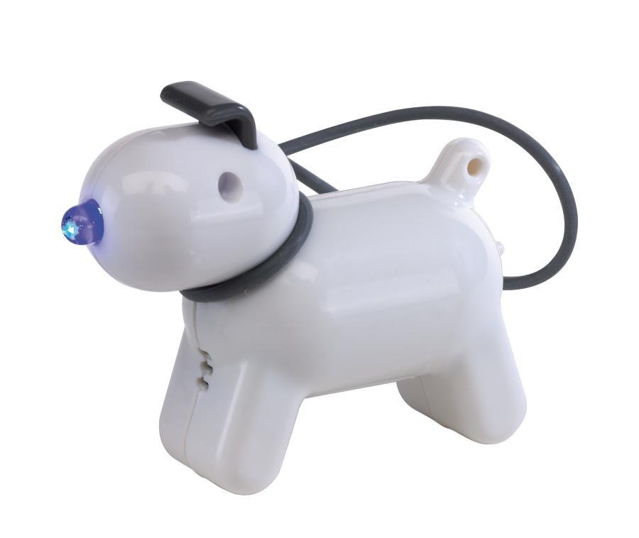 Key finder Doggy