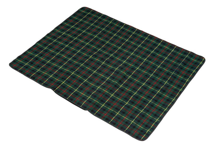 picnic blanket KILTY