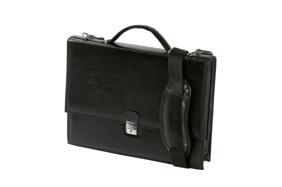 Classico Bag