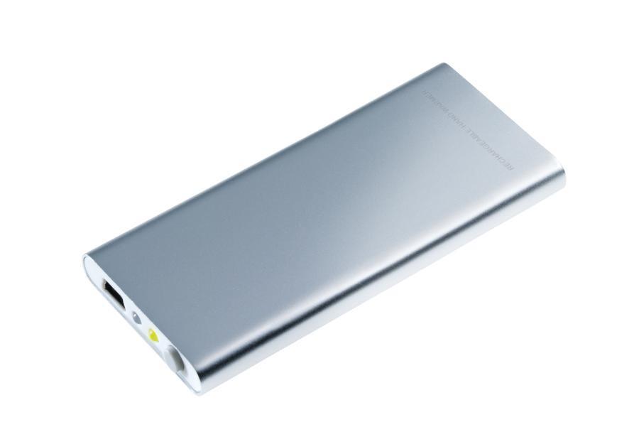 USB Hand Warmer HEAT