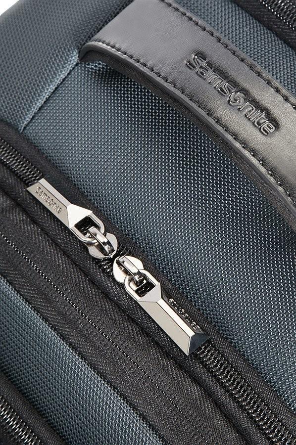 Samsonite XBR Laptop Backpack 15.6, View 4