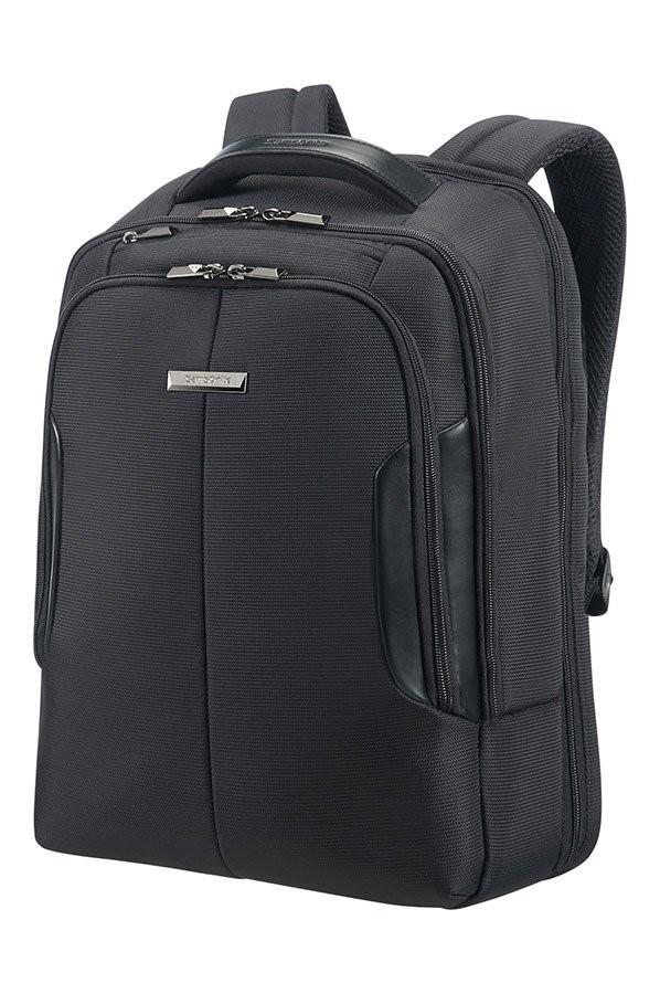 Samsonite XBR Laptop Backpack 14.1
