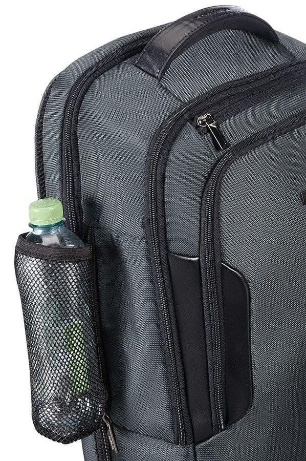 Samsonite XBR Laptop Backpack 15.6, View 3