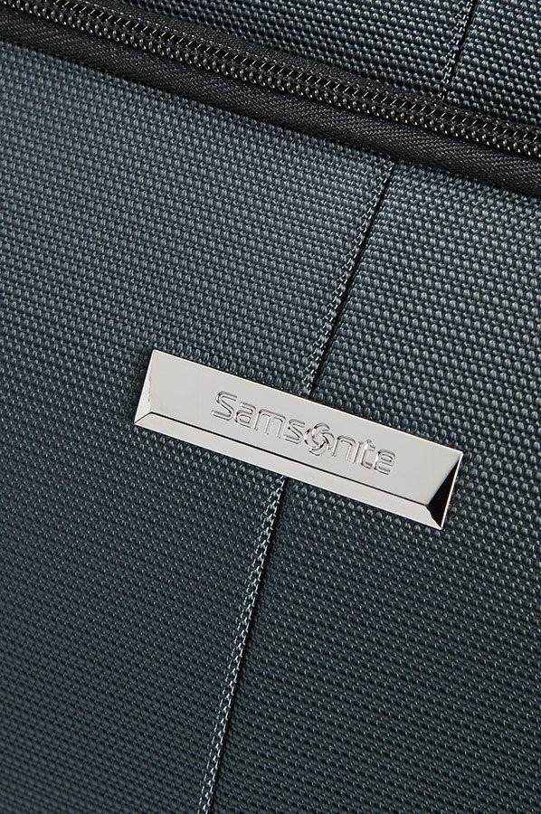 Samsonite XBR Laptop Backpack 15.6, View 6