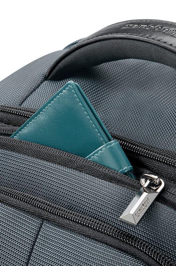 Samsonite XBR Laptop Backpack 15.6, View 5