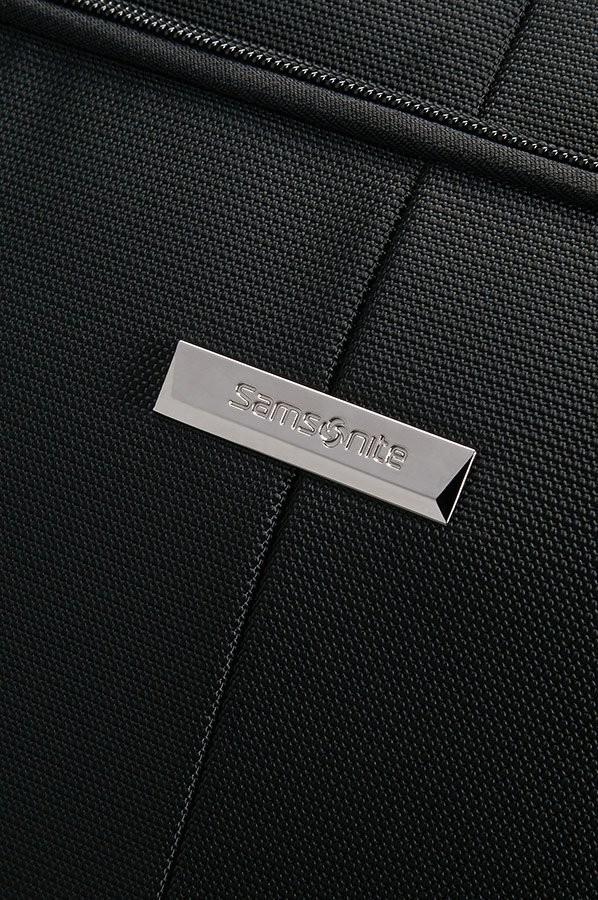 Samsonite XBR Laptop Backpack 14.1, View 3