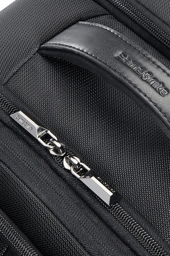 Samsonite XBR Laptop Backpack 17.3, View 5