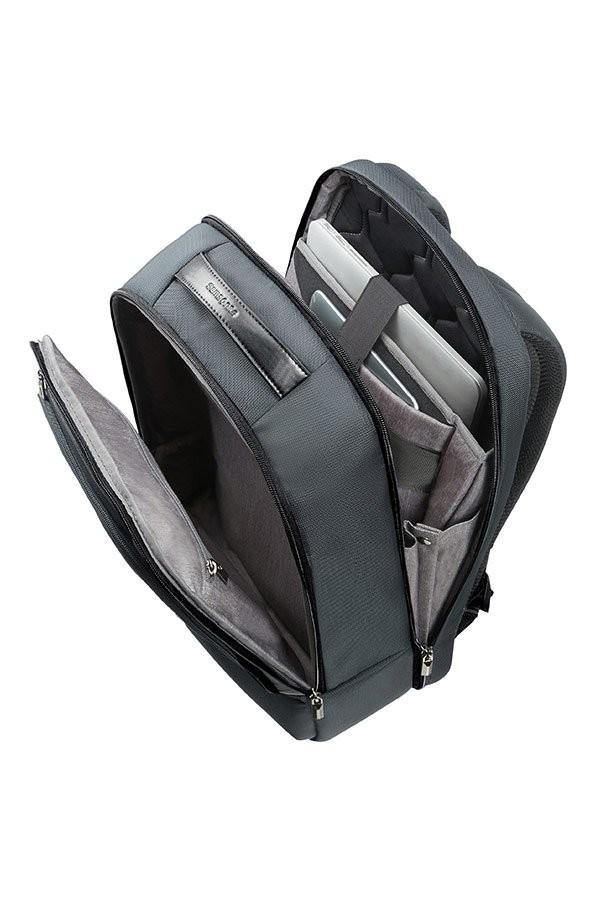 Samsonite XBR Laptop Backpack 15.6, View 7