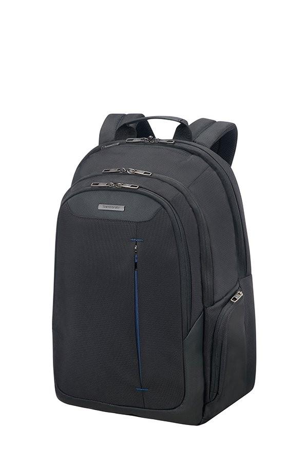Samsonite GuardIT Up Laptop Backpack M 15-16