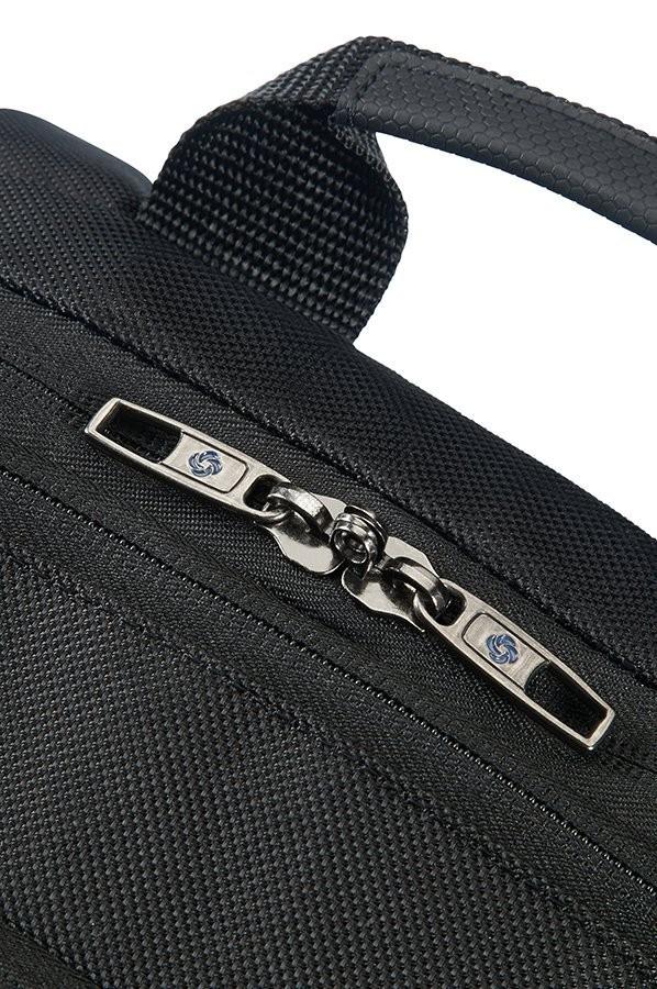 Samsonite GuardIT Up Laptop Backpack M 15-16, View 6