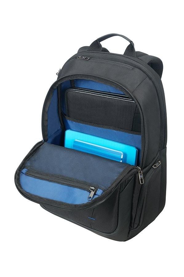 Samsonite GuardIT Up Laptop Backpack M 15-16, View 8