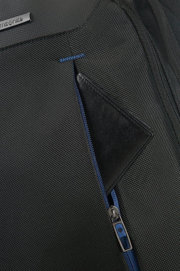 Samsonite GuardIT Up Laptop Backpack M 15-16, View 4