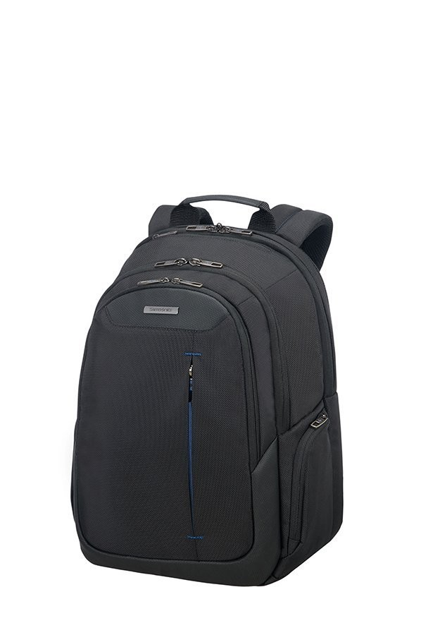 Samsonite GuardIT Up Laptop Backpack S 13-14