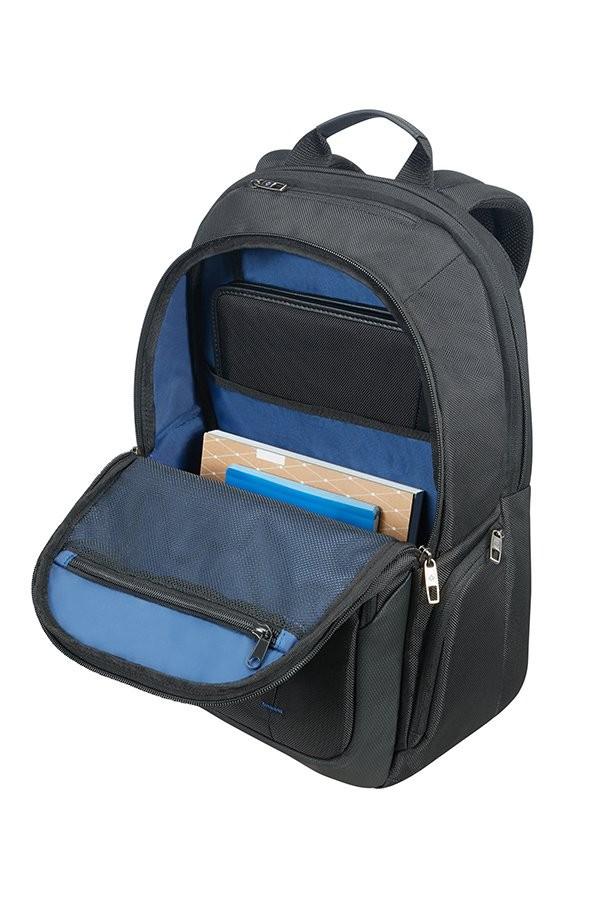 Samsonite GuardIT Up Laptop Backpack L 17.3