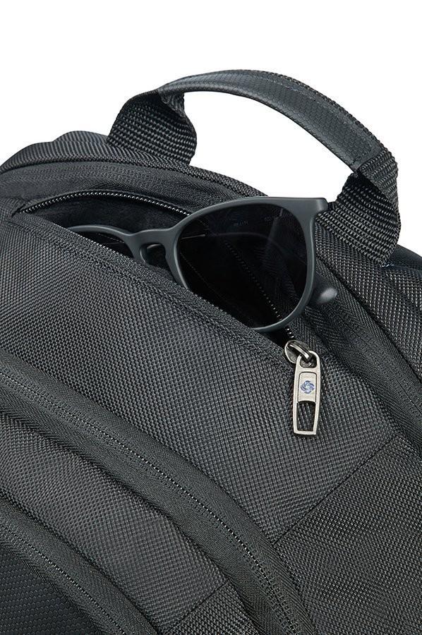 Samsonite GuardIT Up Laptop Backpack L 17.3, View 4