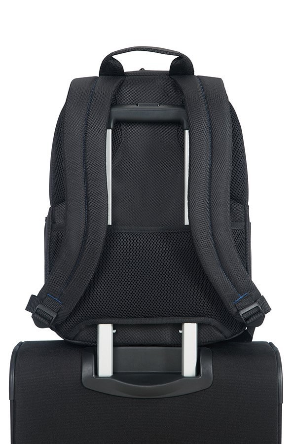 Samsonite GuardIT Up Laptop Backpack S 13-14, View 3