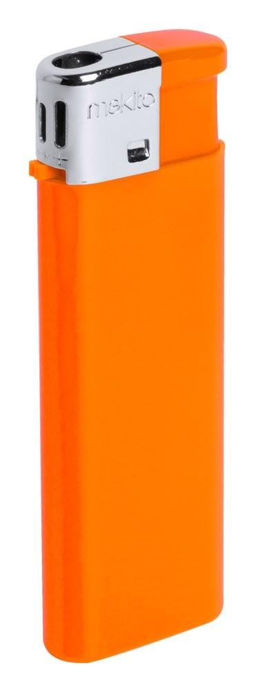 Aansteker Vaygox