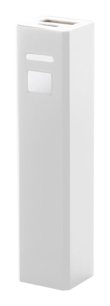 USB power bank ''Thazer''