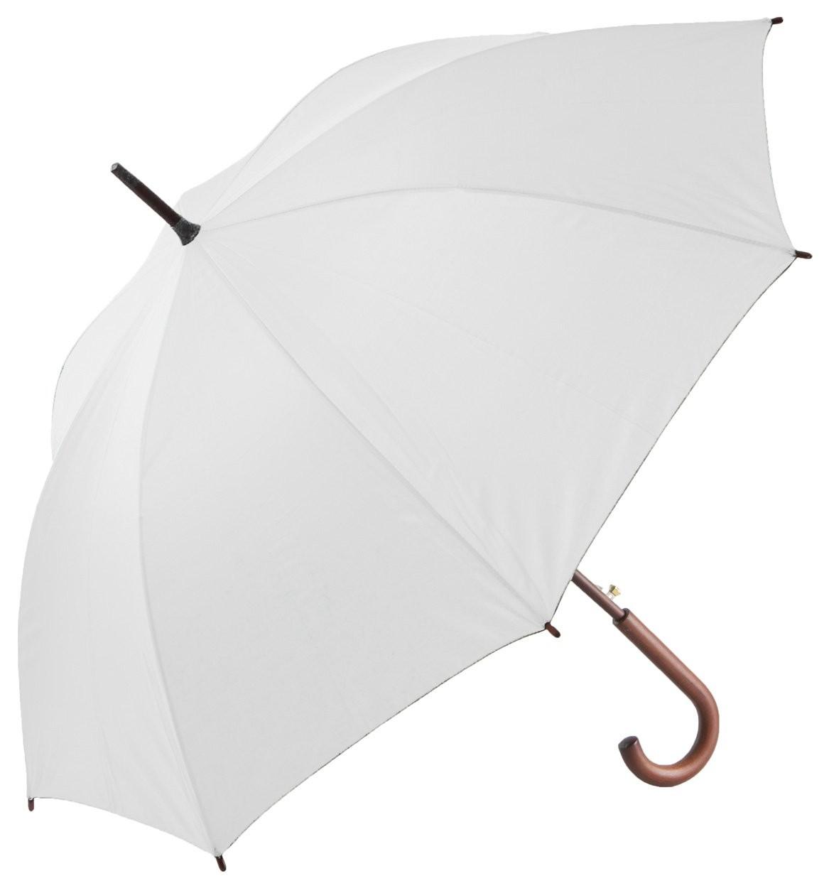 automatische paraplu ''Henderson''