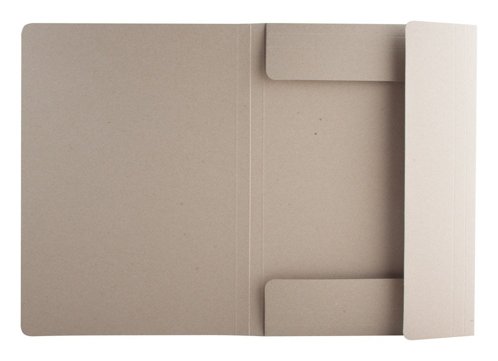 Document Folder Ecological