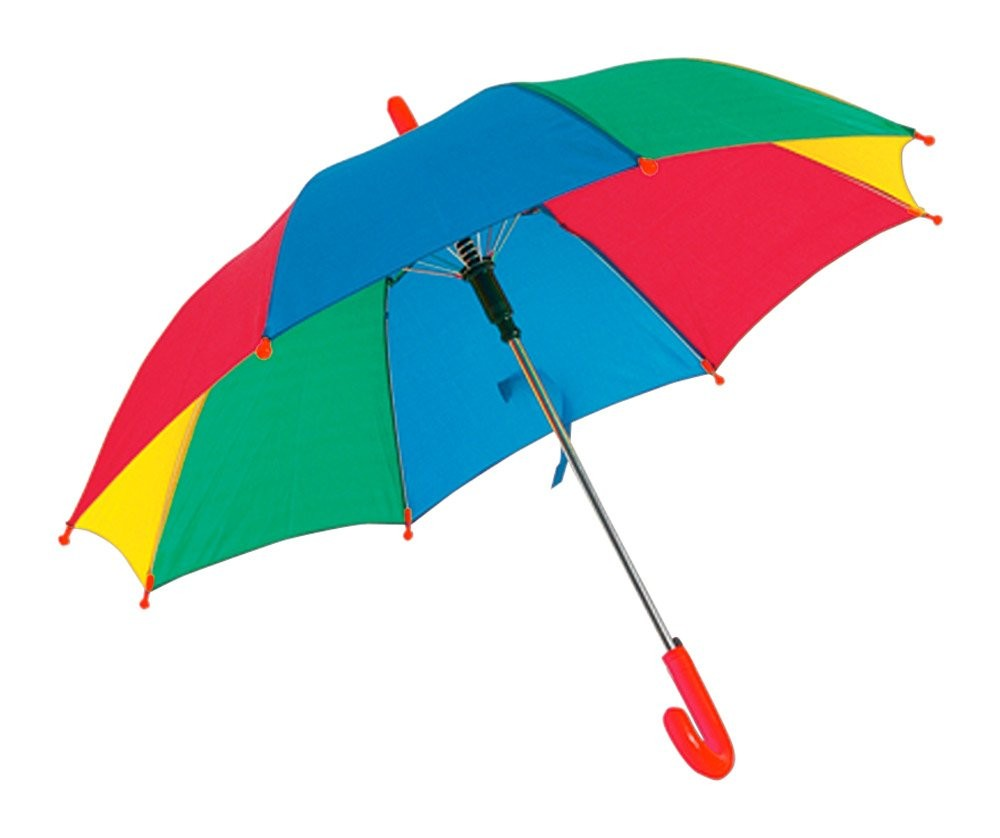 Kinder Paraplu Espinete