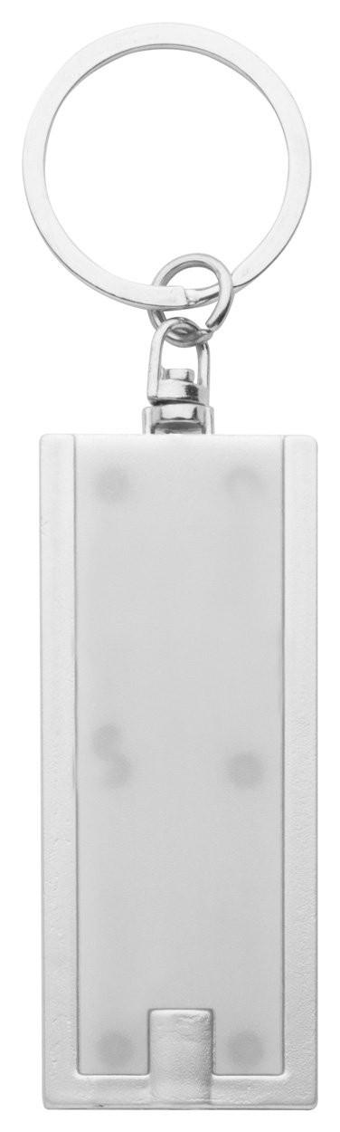 led lamp sleutelhanger Industrial