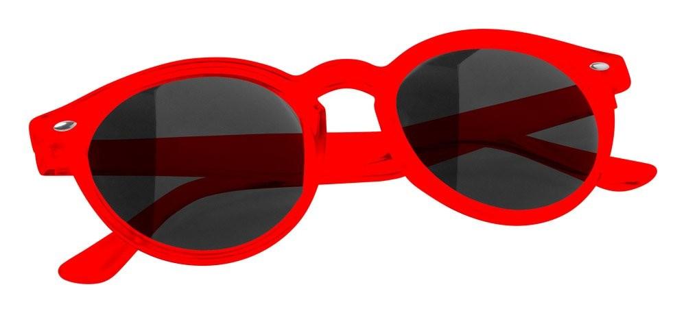 "zonnebril ""Nixtu"""