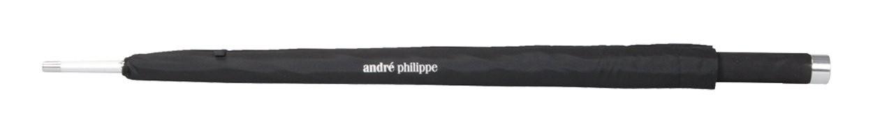 andré philippe paraplu, automatisch ''Nuages'', View 3