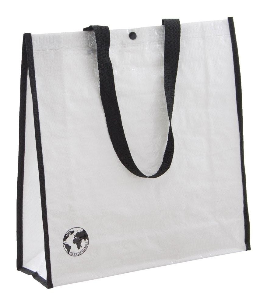 boodschappentas Recycle