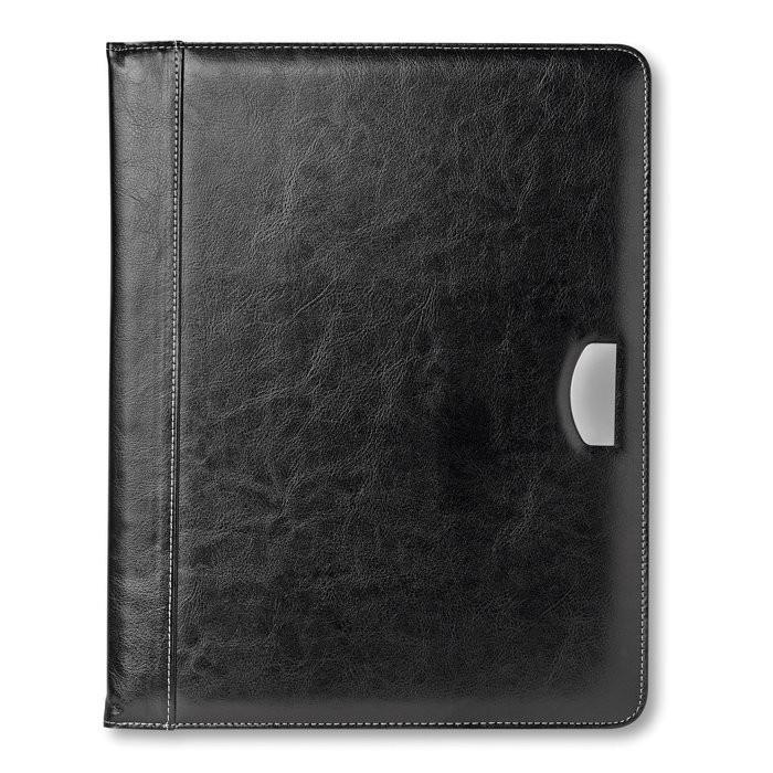 A4 notitieboek met notitieblok BUSWE BIG, View 6
