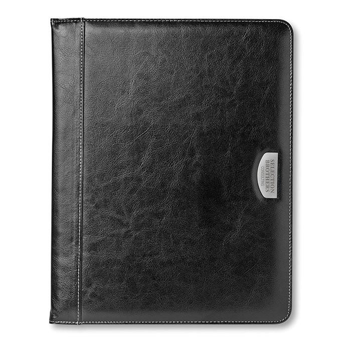 A4 notitieboek met notitieblok BUSWE BIG, View 8