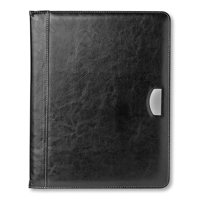 A4 notitieboek met notitieblok BUSWE BIG