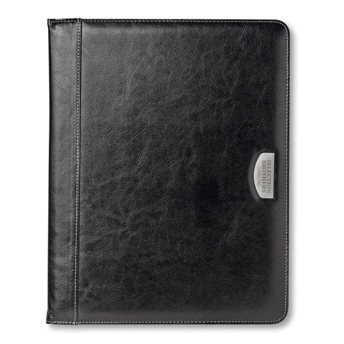 A4 notitieboek met notitieblok BUSWE BIG, View 10