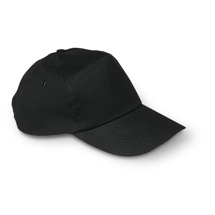 Baseball cap met sluiting GLOP CAP