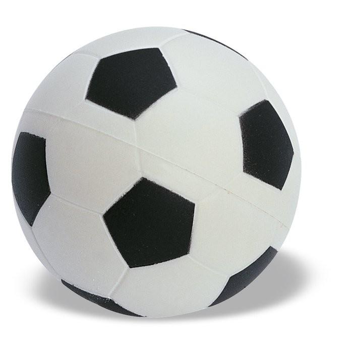 Anti-stress voetbal GOAL