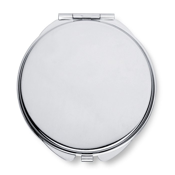 Make-up spiegel GUAPAS, View 4