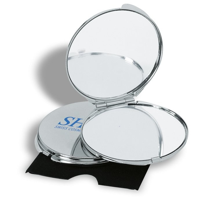 Make-up spiegel GUAPAS, View 7
