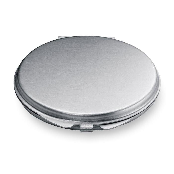 Make-up spiegel SORAIA, View 3