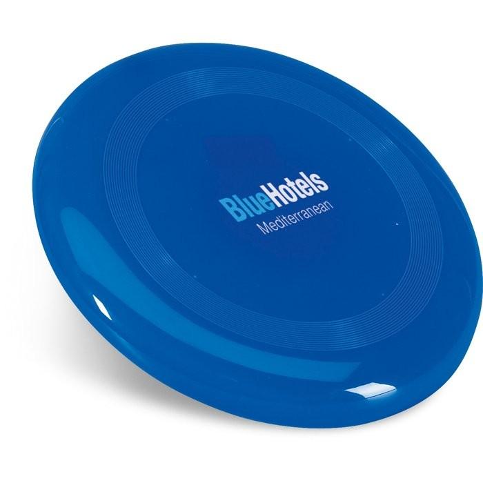 Frisbee 23 cm SYDNEY, View 2