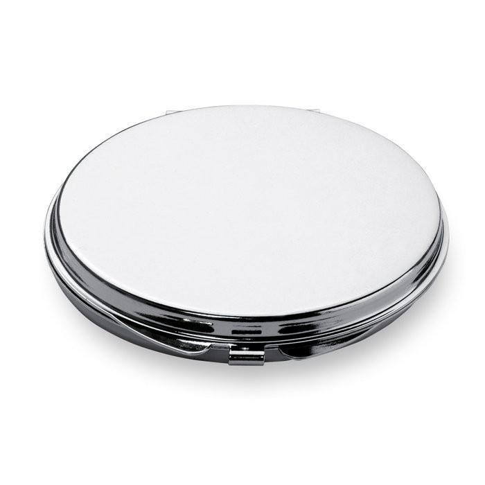 Make-up spiegel GUAPAS, View 9