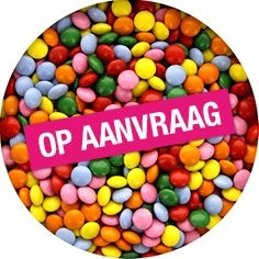 Den Haag medium - vulling A, View 8