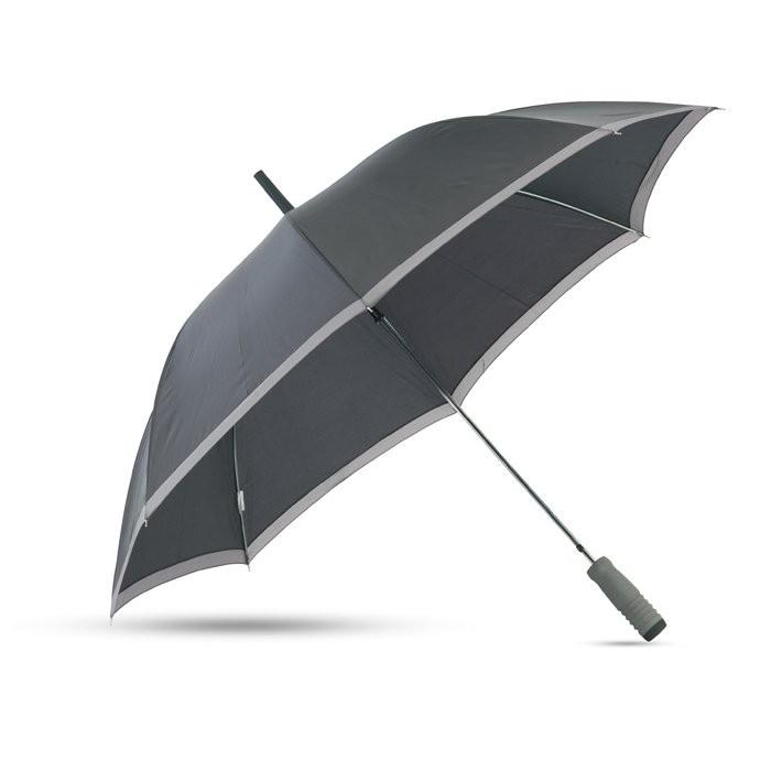 Paraplu met EVA handvat CARDIFF