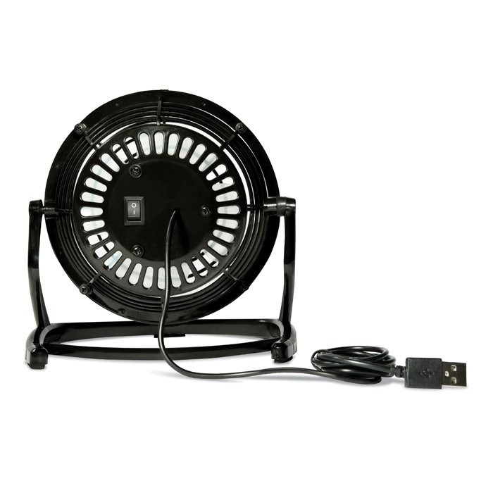 USB ventilator AIRY