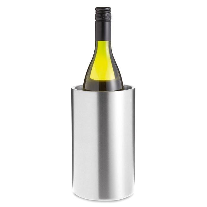 Roestvrijstalen flessenkoeler COOLIO, View 4