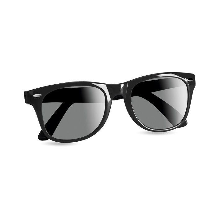 Zonnebril met UV bescherming AMERICA