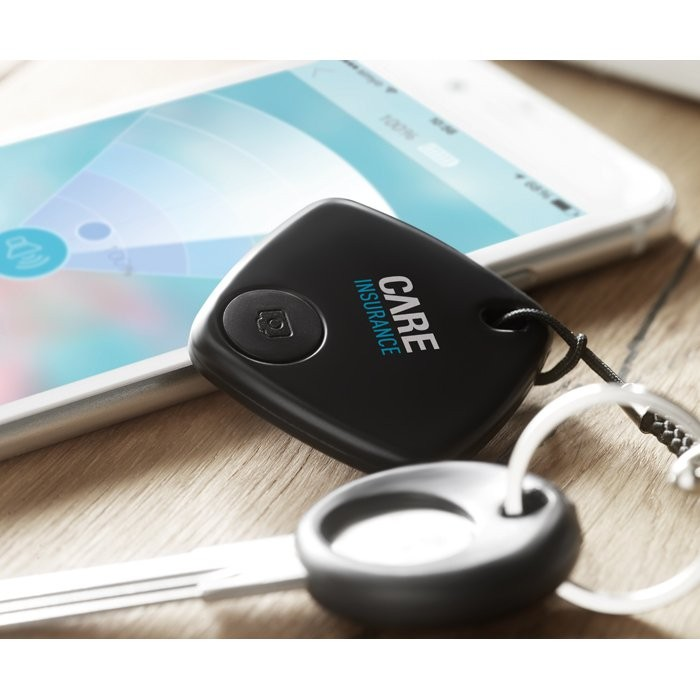 Bluetooth device, anti-lost FINDER, View 4