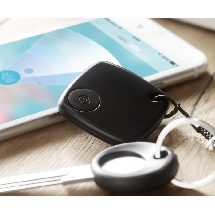 Bluetooth device, anti-lost FINDER, View 2